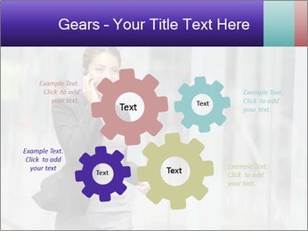 0000085878 PowerPoint Template - Slide 47