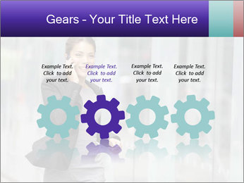 0000085878 PowerPoint Template - Slide 48