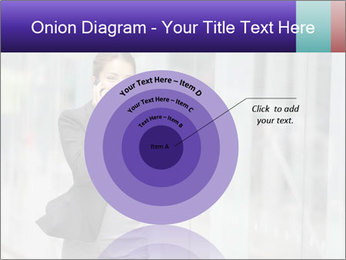 0000085878 PowerPoint Template - Slide 61