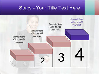 0000085878 PowerPoint Template - Slide 64