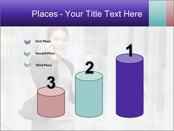 0000085878 PowerPoint Template - Slide 65
