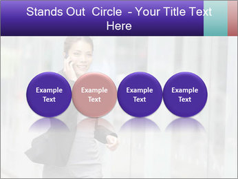 0000085878 PowerPoint Template - Slide 76
