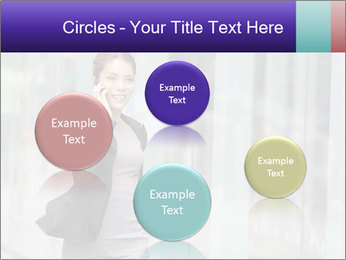 0000085878 PowerPoint Template - Slide 77