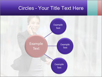 0000085878 PowerPoint Template - Slide 79
