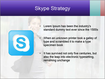 0000085878 PowerPoint Template - Slide 8