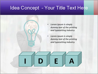 0000085878 PowerPoint Template - Slide 80