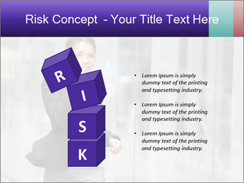 0000085878 PowerPoint Template - Slide 81