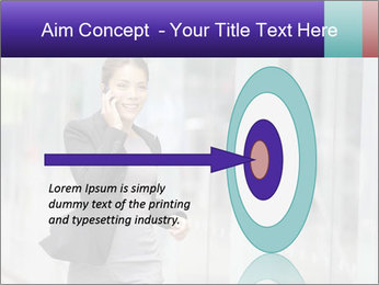 0000085878 PowerPoint Template - Slide 83