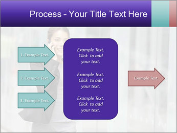 0000085878 PowerPoint Template - Slide 85