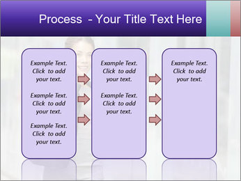 0000085878 PowerPoint Template - Slide 86