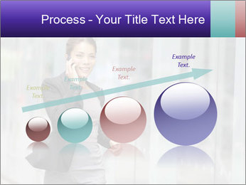 0000085878 PowerPoint Template - Slide 87