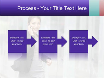 0000085878 PowerPoint Template - Slide 88