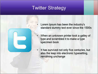 0000085878 PowerPoint Template - Slide 9