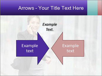 0000085878 PowerPoint Template - Slide 90