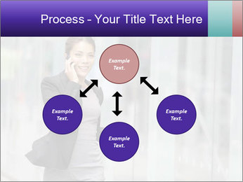 0000085878 PowerPoint Template - Slide 91