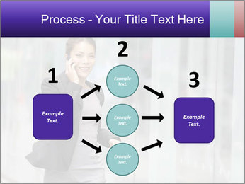 0000085878 PowerPoint Template - Slide 92