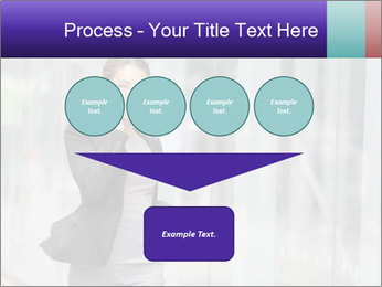 0000085878 PowerPoint Template - Slide 93