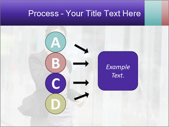 0000085878 PowerPoint Template - Slide 94
