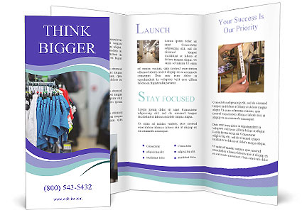 0000085879 Brochure Templates
