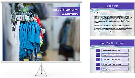 0000085879 PowerPoint Template