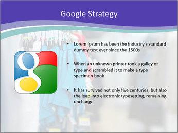 0000085879 PowerPoint Template - Slide 10