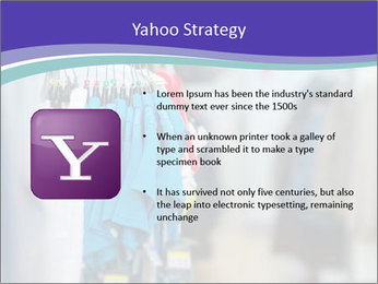 0000085879 PowerPoint Templates - Slide 11