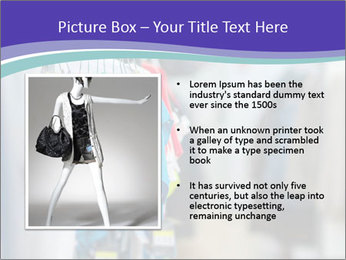 0000085879 PowerPoint Template - Slide 13