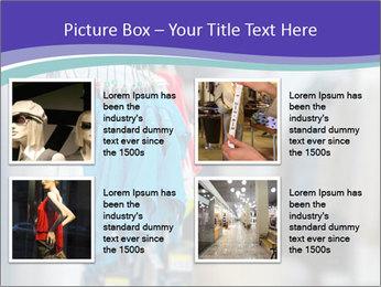 0000085879 PowerPoint Template - Slide 14
