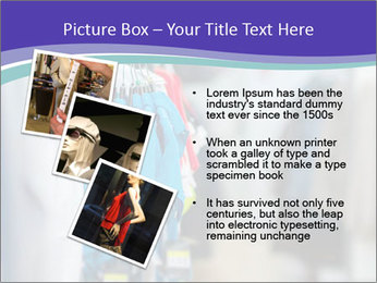 0000085879 PowerPoint Template - Slide 17