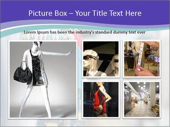 0000085879 PowerPoint Templates - Slide 19