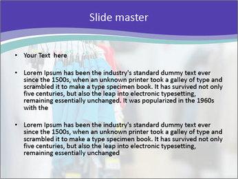 0000085879 PowerPoint Template - Slide 2