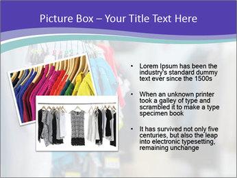 0000085879 PowerPoint Templates - Slide 20