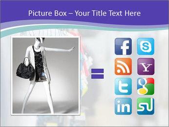 0000085879 PowerPoint Templates - Slide 21