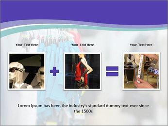 0000085879 PowerPoint Template - Slide 22