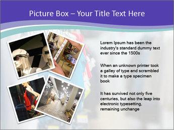 0000085879 PowerPoint Template - Slide 23