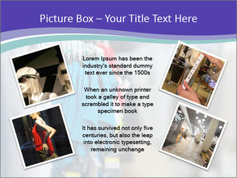 0000085879 PowerPoint Templates - Slide 24