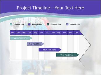 0000085879 PowerPoint Template - Slide 25