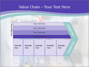 0000085879 PowerPoint Templates - Slide 27
