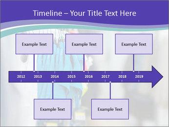 0000085879 PowerPoint Templates - Slide 28