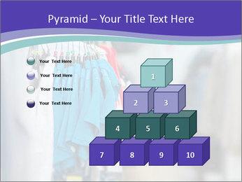 0000085879 PowerPoint Template - Slide 31