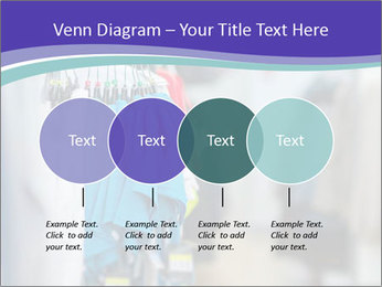 0000085879 PowerPoint Template - Slide 32