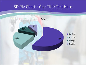 0000085879 PowerPoint Templates - Slide 35
