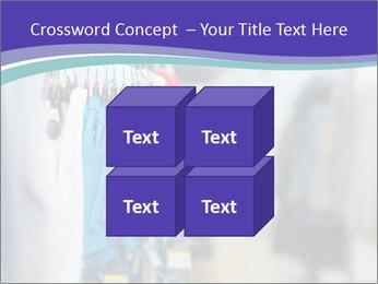 0000085879 PowerPoint Templates - Slide 39