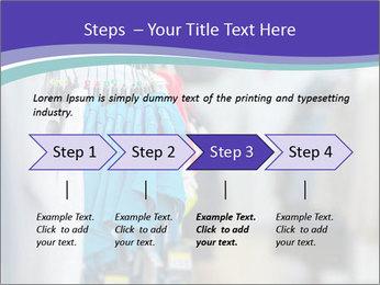 0000085879 PowerPoint Template - Slide 4