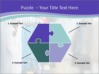 0000085879 PowerPoint Templates - Slide 40