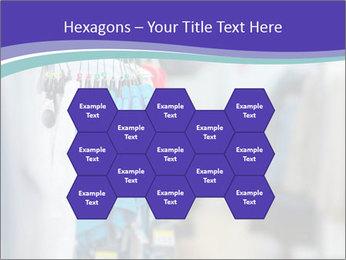 0000085879 PowerPoint Templates - Slide 44