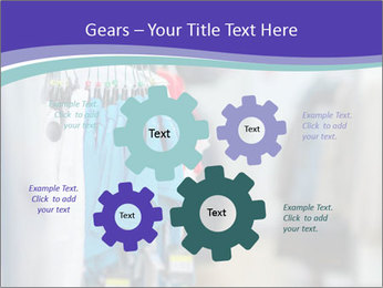 0000085879 PowerPoint Templates - Slide 47