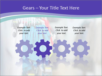 0000085879 PowerPoint Templates - Slide 48