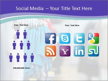 0000085879 PowerPoint Templates - Slide 5