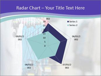 0000085879 PowerPoint Templates - Slide 51